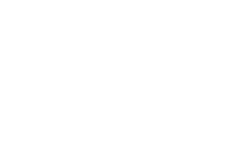 Berrywell1