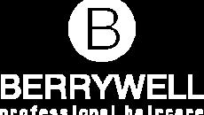 Berrywell1